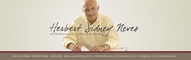 Hebert Sidney Neves