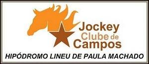 Jockey Club de Campos