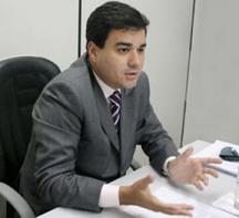 Francisco de Assis Pessanha Filho
