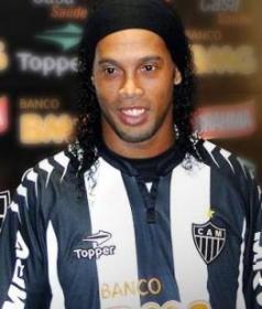Globo Esporte.Com