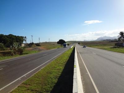 Foto: Autopista Fluminense