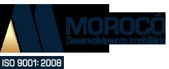 Morocó