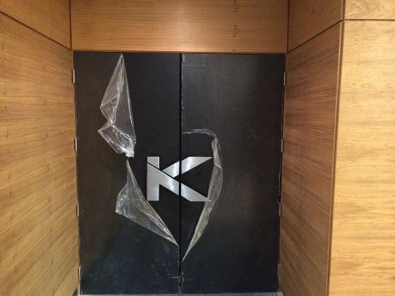 Kinoplex - obra - salas (1)