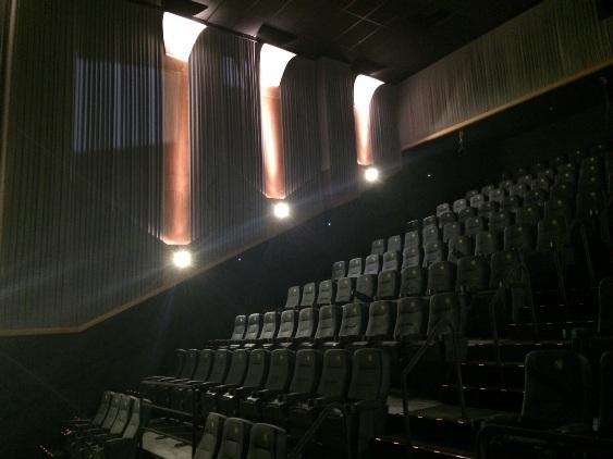 Kinoplex - obra - salas (3)