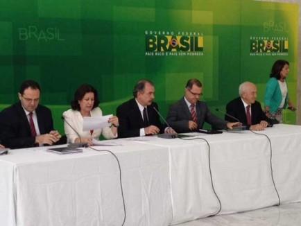 Foto: Nathalia Passarinho / G1