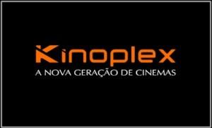 Kinoplex preto