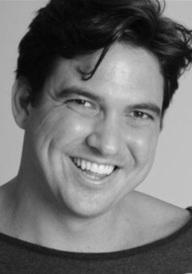 Raphael Thuin - boneco
