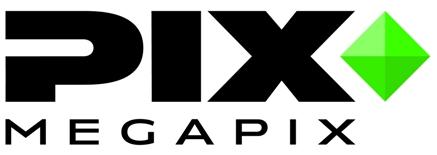 MegaPix