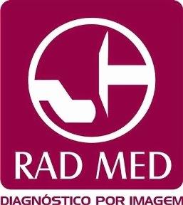 Radmed
