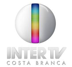 InterTv Costa Branca