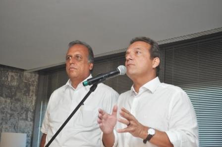 Foto: O Debate