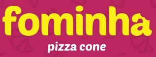 Fominha Pizza Cone