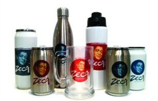 Zeca Pagodinho - Linha de produtos