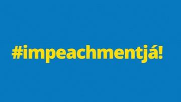 Impeachment já