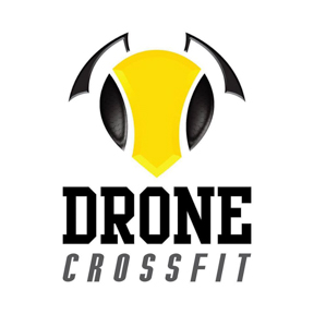 Drone Cross Fit