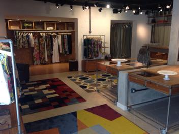 Ventura Store loja-2