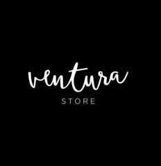 Ventura Store