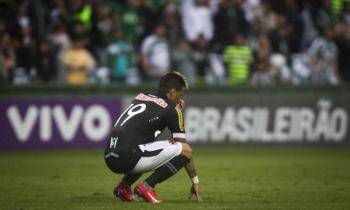Foto: Guito Moreto - Agência O Globo