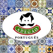 Adegão Portugues-3