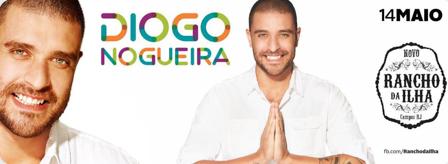 Diogo Nogueira-2