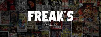 Freaks Bar-3