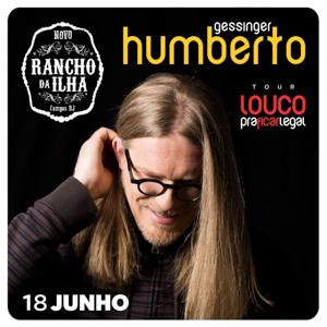 Humberto Gessinger-3