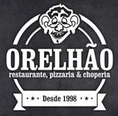 Orelhão-3
