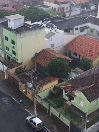 Piscina São Caetano 1-2