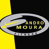 Sandro Moura Fitness