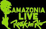 Amazonia Live Rock in Rio