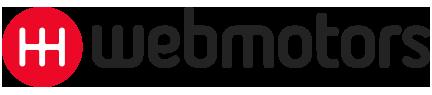 Webmotors