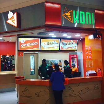 Koni Store-3