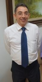 Marcel Montalvão