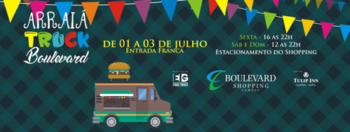 Arraiá Food Truck Boulevard-2