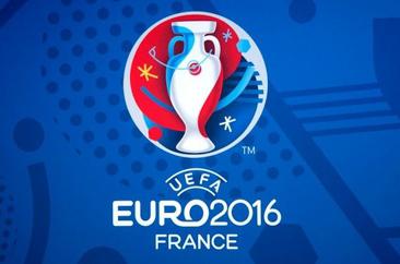 Eurocopa 2016-2