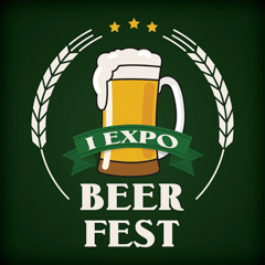 I Expo Beer Fest-3