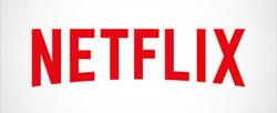 Netflix antigo