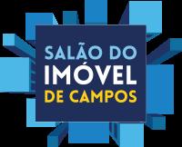 Salão do Imóvel de Campos