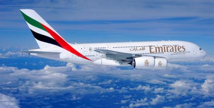 Emirates-2