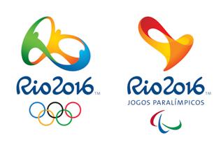 Rio 2016-2