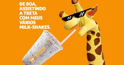 Giraffas Guerra Milk-Shakes-2