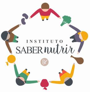Instituto Saber Nutrir-2