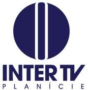 Logo InterTV azul pequeno blog