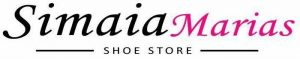 Simaia Marias Shoes Store