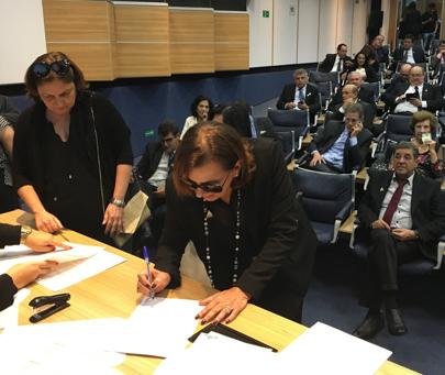 Assinatura Migração FMs-4