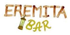 Eremita Bar
