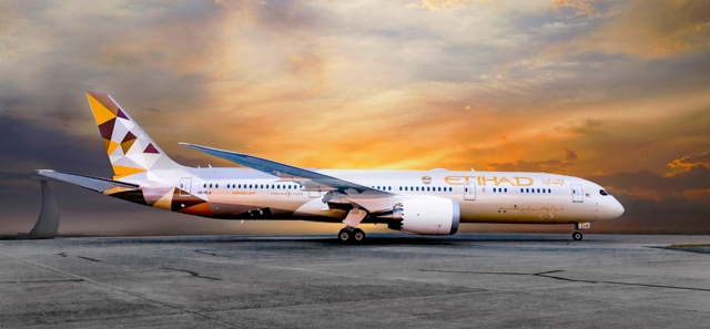 Etihad Airways-3