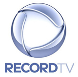 Novo Logo RecordTV-2