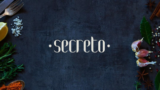 Secreto-2