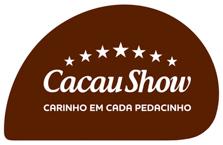 Cacau Show-2
